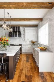 Kitchen Furniture Ottawa 17 Best Images About Downsview Kitchens Brand Spotlight On