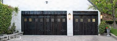 dynamic garage doorFrench Garage Doors  Chateau Style Garage Doors With Castle Style