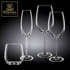 <b>Wilmax</b>