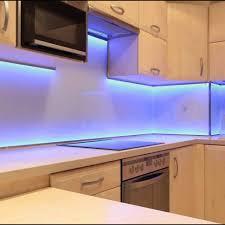 led under counter lighting kitchen. Large Size Of Kitchen Cabinet Lighting:installing Under Lighting Ideas | Enhance The Led Counter