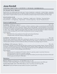40 Inspirational Sample Resume For Civil Site Engineer Pics Amazing Sample Resume Of A Civil Engineer
