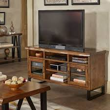 live edge tv stand. Contemporary Stand HomeHills Canby Live Edge TV Stand Inside Tv G