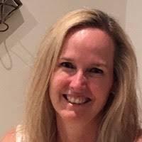 "10+ ""Marjorie Cullen"" profiles | LinkedIn"