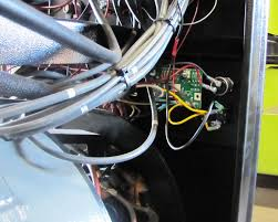 lincoln sa 200 aftermarket low idle kit bw parts Lincoln SA-200 Specs at Lincoln Blackface Sa 200 Wiring Diagram