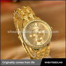 whole most expensive gold watch quartz stainless steel wrist most expensive gold watch quartz stainless steel wrist mens watch watches men