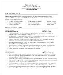 40 Accounts Receivable Resumes Samples Paystub Format Mesmerizing Accounts Receivable Resume