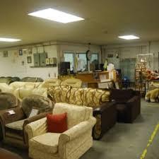 CT Furniture munity Service & Non Profit 216 Great Bridge