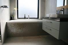 bathroom tile ideas nz. Wonderful Ideas Tiled Bath  Google Search Intended Bathroom Tile Ideas Nz