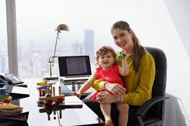 work life balance tips advice for moms working mother the 2017 working mother 100 best companies