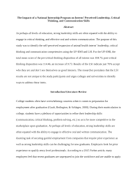 information technology dissertation topics computer science
