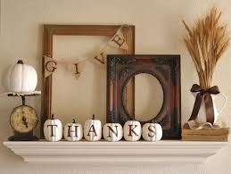 creative ideas home. 17 Creative And Easy DIY Home Decor Crafts For The Thanksgiving Holiday - Style Motivation Ideas