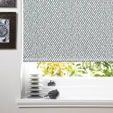Colours Belarmina Corded Grey Blackout Roller Blind (L)160 cm (W)120 cm |  Departments | DIY at B&Q