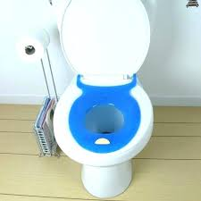 elongated toilet seat covers elongated toilet seat cover elongated toilet seats seat lid covers elongated