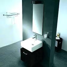 18 inch depth bathroom vanity bathroom vanity depth inch inch bathroom vanity cabinet bathroom 18 wide
