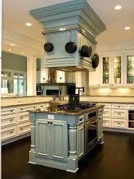 Kitchen Island With Stove Oven And Built Awesome .