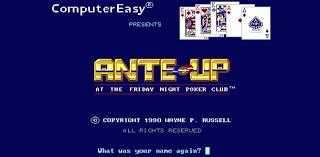 Poker Pop (free version) download for