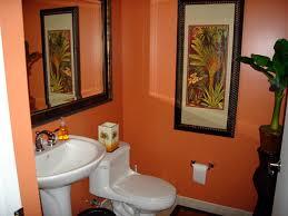guest half bathroom ideas. Living Room Guest Half Bathroom Design Ideas S