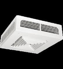 ceiling fan with heater. stelpro 4000w 240v dr series ceiling fan heater, white with heater