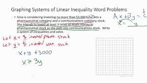 graph linear equations worksheet equations stevessundrybooksmags worksheet graphing linear inequalities worksheet
