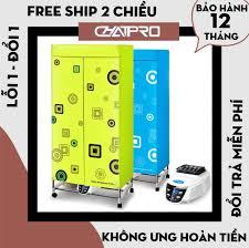 xả kho tủ sấy- máy sấy ] tủ sấy quần áo panasonic hd-882f tiết kiện năng  lượng điện có điều khiển từ xa uv sấy khô 15kg quần áo- bảo hành