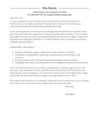 Samples Of Cover Letters For Resume Cover Letter Resume Example Free ...