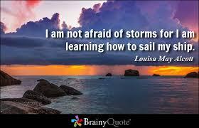 Louisa May Alcott Quotes - BrainyQuote via Relatably.com