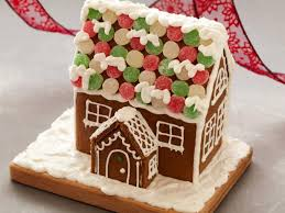 simple gingerbread houses for kids. Contemporary Simple For Simple Gingerbread Houses Kids N