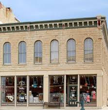9 best Quilt Shop Bucket List images on Pinterest | Quilt shops ... & Knowledgeable instructors and a passion for inspiring quilters makes this  former hardware store a Chicago-area favorite. Adamdwight.com