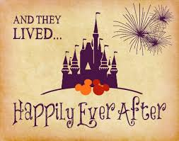 Disney Wedding Quotes Gorgeous Disney Wedding Quotes Endearing The On Love Quotes For Valentines