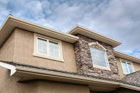 how to repair stucco siding yourself