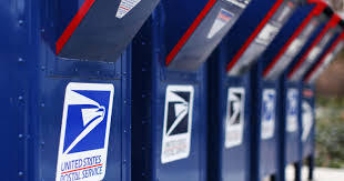 Pensacola Post Offices Reopen Mail Delivery Resume After