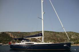 rent a beneteau oceanis 54 54 sailboat in palma de mallorca es view all