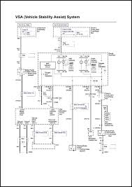 lutron elv dimmer 3 way switch wiring diagram best of diva lutron elv dimmer wiring diagram 4 way org new in diva electronic low voltage dvelv 300p