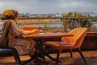 نتیجه تصویری برای کافه های اصفهان