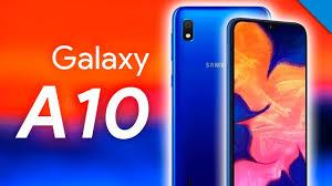 Juegos gratis para jugar y bajar juegos java y flash. Galaxy A10 El Samsung Ultra Barato Youtube