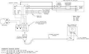 beckett oil burner wiring diagram facbooik com Beckett Oil Burner Wiring Diagram beckett burner wire diagram car wiring diagram download cancross wiring diagram for beckett oil burner