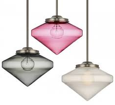 niche pod modern pendants kitchen island lighting. The Niche Coolhaus Pendant Emerges As A Modern Monument With Clean Symmetrical Lines Reminiscent Pod Pendants Kitchen Island Lighting T