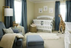 rug on carpet nursery. Nursery Room Designs With A Fur Rug 2 Gorgeous Rooms Carpet On N