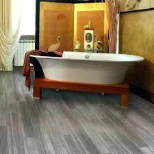allure vinyl floor allure flooring installation best resilient vinyl plank flooring allure resilient plank flooring cleaning