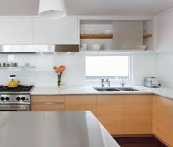 Small Picture 109 best Countertops images on Pinterest Kitchen countertops