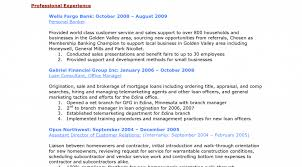 Personal Assistant Resume Personal Assistant Resume Example With