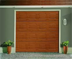 side hinged garage doors glasgow images al luciat com