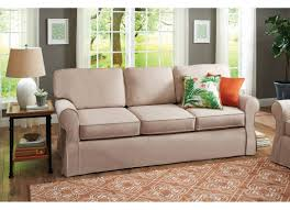 overstuffed sofas and chairs. full size of chairs:overstuffed sofas and chairs glamorous overstuffed bewitch t
