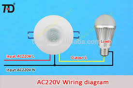 whole 3 wire ceiling 180 degree infrared time delay motion wiring diagram 3 wire ceiling 180 degree infrared time delay motion sensor switch time delay motion sensor switch