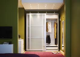 diy sliding closet doors in inspirations and stunning bedroom door images barn parts file