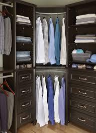 reach in closet design. Custom Closet Design Do It Yourself Reach In N