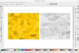 Inkscape Graphic Design Software Inkscape Appimagehub Com