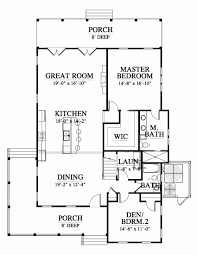 house plans with two master suites on first floor new double master suite floor plans unique
