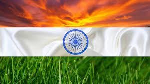 Wallpaper Indian Flag Images 3d Free ...