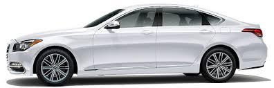 2018 genesis black.  2018 38 2018 genesis g80 sedan intended genesis black